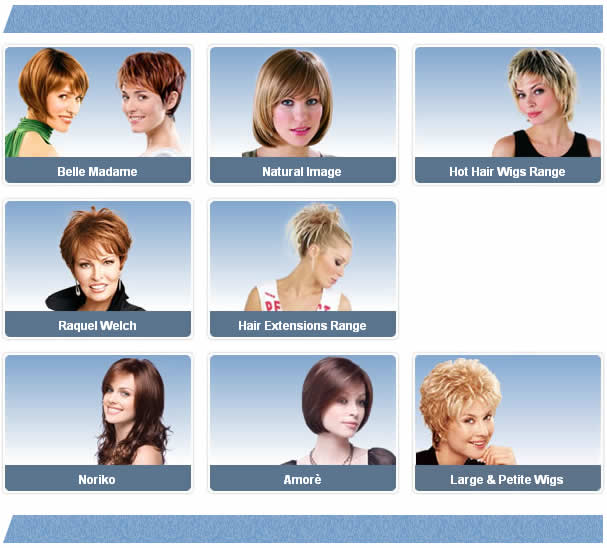 Edinburgh Human Hair Wig Human Hair Wigs Ladies Wigs Hairpiece